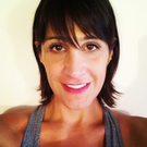 tecaarantes's avatar