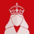 swilliam's avatar