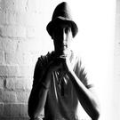 jamie_martin111's avatar