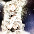 jajalapin's avatar