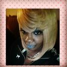 mzpussycat2u's avatar