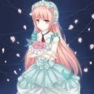 iaaagakaxinxin's avatar
