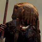 svalac's avatar