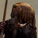 romec3's avatar