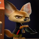 619698's avatar