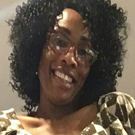 lduffin2008's avatar