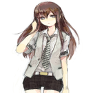 _rose_'s avatar