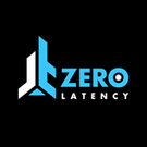 zerolatency's avatar
