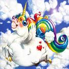 bananamonkey999's avatar