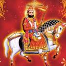 astrologyassharma09's avatar