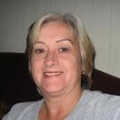 sherryms's avatar