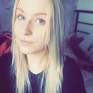 laurenlynch93's avatar