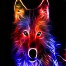 boyiamasortaginger's avatar