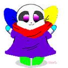foxypie2's avatar