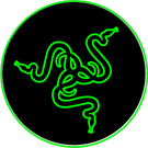 prokiller70's avatar