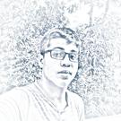 shathir888's avatar