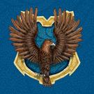 phoenixdragon's avatar