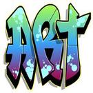 scoutygirl1602's avatar