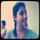 zoiita's avatar