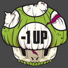 otima's avatar