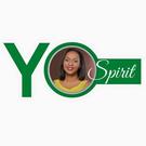 y4y's avatar