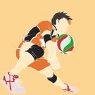 yoruyuki's avatar