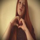 ilovetrissy's avatar