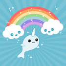 lovepandas2121's avatar