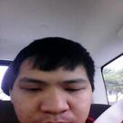 rafaelfajardo124's avatar