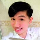hsienenlee's avatar