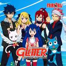animelove_101's avatar