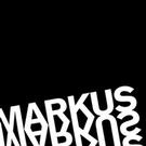 markusodell14's avatar