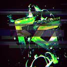 flaixwtf's avatar