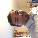 ridman's avatar