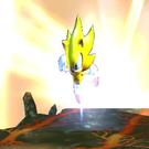 steeberjon's avatar
