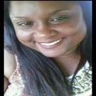 ingridess1's avatar