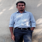 subhashnamani's avatar