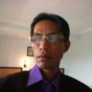 jokoyu's avatar