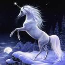 rosethunder's avatar