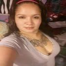 mollylopez's avatar