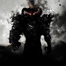 destroyer7416's avatar