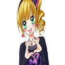 mariiinaaa's avatar