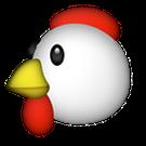 jarrahschlesinger's avatar