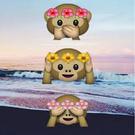 hagermahdey's avatar