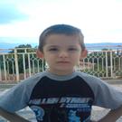 dobrearsov7's avatar