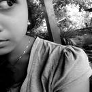 dheachristira21's avatar