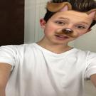 alexismp05's avatar