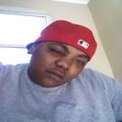 noflexfloyd's avatar