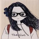 senaramineli's avatar