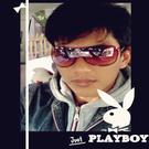 ari_dahaeri's avatar